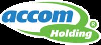 Accom Holding